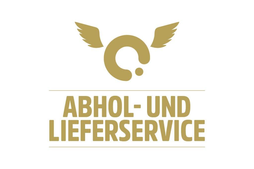 Liefer-Bestellservice